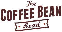 Coffee Bean Road